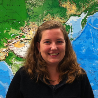 Dr. Leah Ziegler