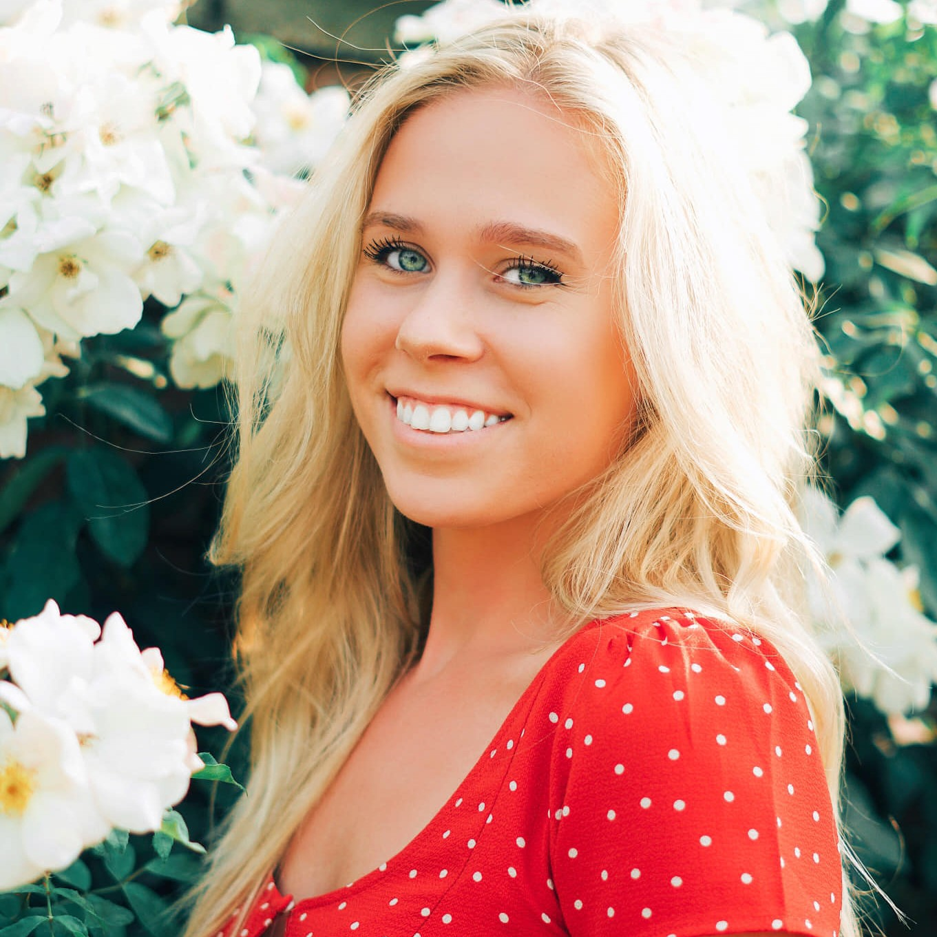 Nicole Acker